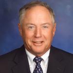 Bob-Cherry-Attorney