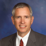John-Coble-Attorney