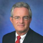 Ron-Woodruff-Attorney