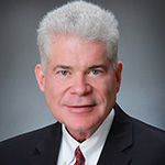 Charles-Meier-Attorney